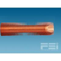 Buy cheap High Copper Finned Tube from wholesalers