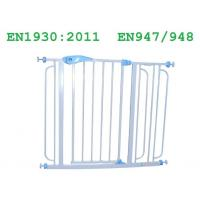 Buy cheap baby safety guard safety gate stairs security from wholesalers