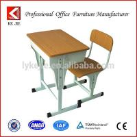 Buy cheap Student Desk and Chair from wholesalers