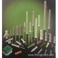 Buy cheap plastic anchor from wholesalers