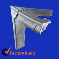 Buy cheap casting steel farm machinery parts from wholesalers