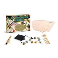 Buy cheap Minerals Excavation Kit, 8pcs per inner. product