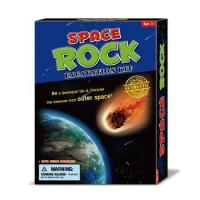 Buy cheap Deluxe Space Rock Dig Kit product
