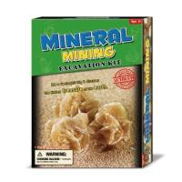 Buy cheap Deluxe Mineral Mining Dig Kit product