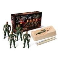 Buy cheap Ashes of War Dig Kit, 4 assorted, 12pcs per inner. product