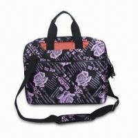 Buy cheap Computer Bag CP1004 product