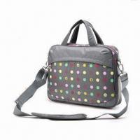 Buy cheap Computer Bag CP1010 product