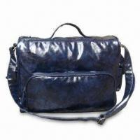 Buy cheap Computer Bag CP1008 product