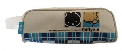 Quality Pencil Bag PL1010 for sale