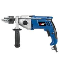 Buy cheap 16mm Impact Drill from wholesalers