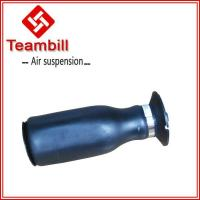 Buy cheap BMW E61 air spring 3712 6765 602 from wholesalers