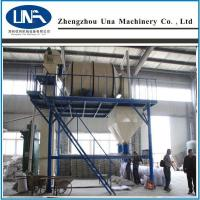 Buy cheap Dry Mortar Machinery from wholesalers