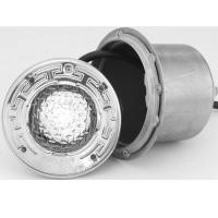 Buy cheap C601S stainless steel hidden light from wholesalers