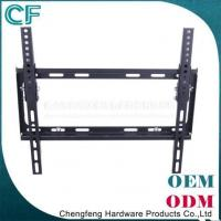 Buy cheap Economical tilt tv wall mount from wholesalers