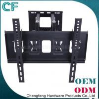 Buy cheap Motorized TV wall mounts from wholesalers