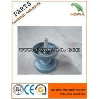 Buy cheap Thrust Roller For Combined Harvester from wholesalers