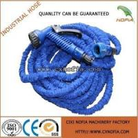 Buy cheap Expandable Garden Hose As TV Seen from wholesalers