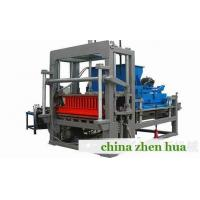 puzzle making machine for sale
