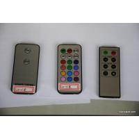 Buy cheap LED Candle Light Remote cont... from wholesalers