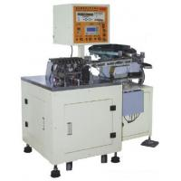 Buy cheap The bulk capacitor, LED molding machine from wholesalers