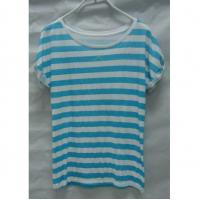 Buy cheap Blouse DQ8025 product
