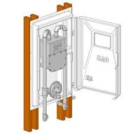 Buy cheap Gas Meter Box from wholesalers