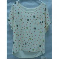 Buy cheap Blouse K-5308Q-0023 from wholesalers