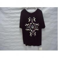 Buy cheap T-shirt DQT0084 from wholesalers