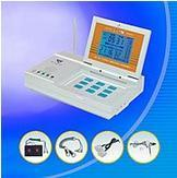 Buy cheap Eight-Diagram Therapeutic Apparatus BL-G from wholesalers