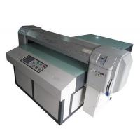 Buy cheap Digital photo printer(ER-1625M) from wholesalers