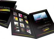 Buy cheap 4.3''video greeting card from wholesalers
