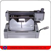 Buy cheap Perfect binding machine from wholesalers