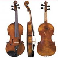 Buy cheap High Grade Solo Violin J-V1-001 from wholesalers