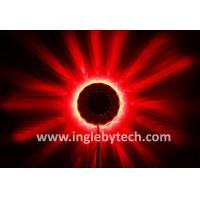 Buy cheap LED Sunflower light IGB-B06 from wholesalers