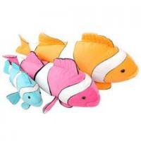 Buy cheap Ugly fish、Nemo toys from wholesalers