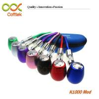 Buy cheap Kamry K1000 Mod from wholesalers