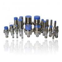 Products Standard inductive sensors