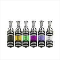 Buy cheap Innokin iclear 30B Innokin from wholesalers