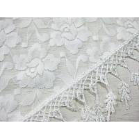 Lace Scarf Product:BLY-L1404001-2