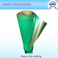 Buy cheap Sarking material with aluminum foil and woven product