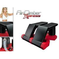 Buy cheap M-0440 Air Climber from wholesalers