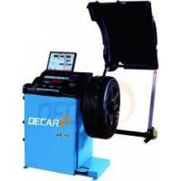 Buy cheap WB150 Automatic Wheel Balancer from wholesalers