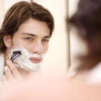 Buy cheap Heated Shaving Mirror from wholesalers
