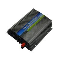 of commodity: 500W Grid-tied Inverter for Solar Panel