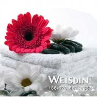 Good quality towel cotton terry face towel Microfiber Face Towel