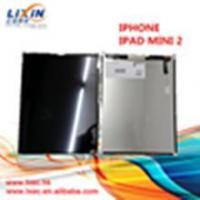 Buy cheap Iphone LCD from wholesalers