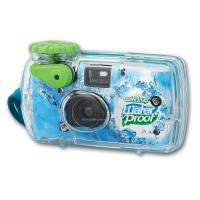 Buy cheap Underwater Disposable Camera from wholesalers