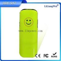 Vatop new product small gift portable charge fast power bank