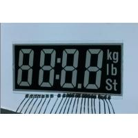 Category: LCD Display Publish Time: 2014-03-22 17:33