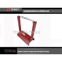 Buy cheap TD-004-03 Motorcycle Wheel Balance Stand from wholesalers